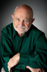 Culadasa photo from book cover 2 MB